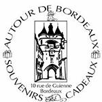 Autour de Bordeaux