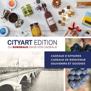 Catalogue 2020 CITYART EDITION