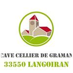 Cellier de Graman