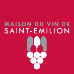 Maison du Vin de Saint Emilion