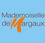 Mademoiselle de Margaux - Bordeaux, rue des remparts
