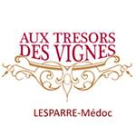 Aux Trésors des Vignes - Lesparre Médoc