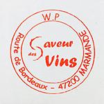 Saveurs des Vins Marmande