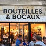 Bouteilles & Bocaux