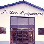 La Cave Montponnaise