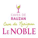 Cave de Nérigean - Le Noble