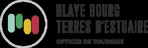 Office de tourisme Blaye Bourg