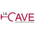 La Cave Le Star - Pineuilh