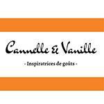 Cannelle et Vanille - Salon de Thé LANGON